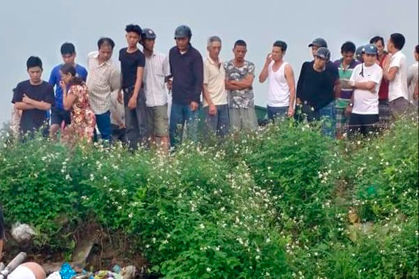 Tai nạn giao thông,tử vong,Thừa Thiên - Huế