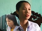 Cô giáo vụ học sinh bị đánh hội đồng: 'Nhà trường hướng dẫn các em xóa clip vì sợ ảnh hưởng danh dự nữ sinh'