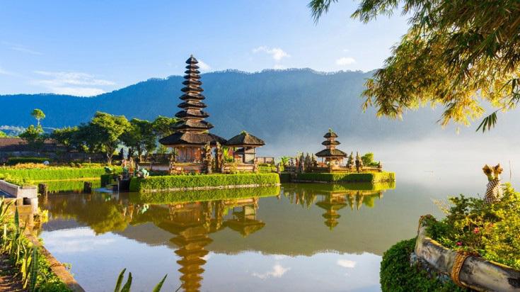 ngày 30/4,Indonesia,du lịch châu Á