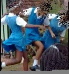 bạo lực học đường,bắt nạt học đường