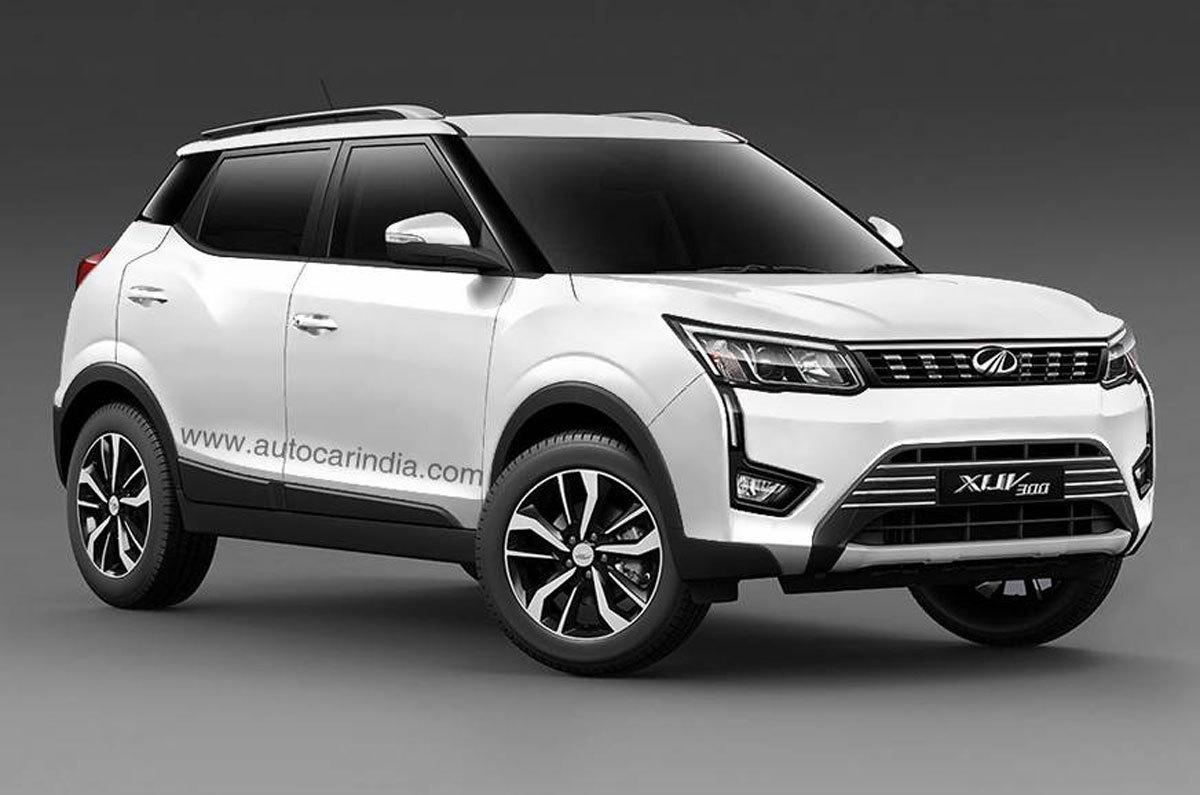Hyundai,ô tô hyundai,SUV,ô tô Ấn Độ,ô tô giá rẻ