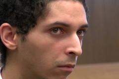 Game thủ ngồi tù 20 năm vì gọi điện lừa cảnh sát