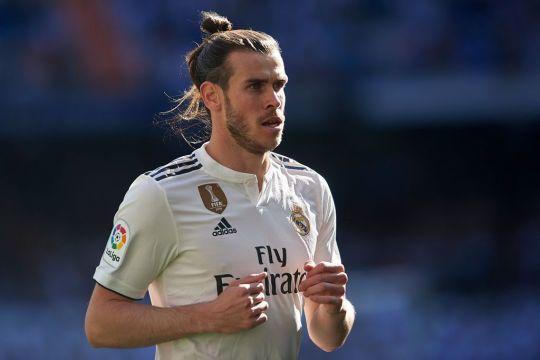 MU,Chuyển nhượng MU,Ander Herrera,Real Madrid,Gareth Bale