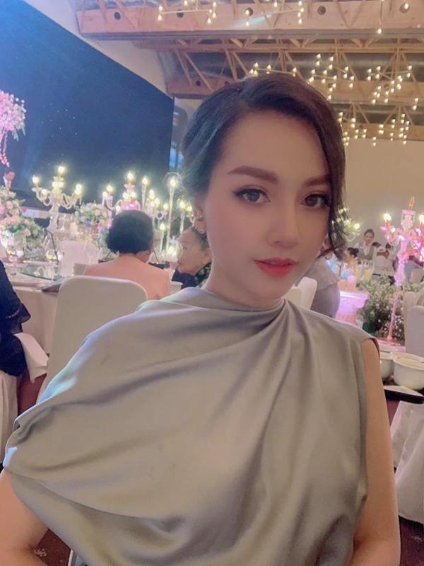 Lại Văn Sâm,Cát Phượng,Thu Thủy,Hương Giang,Phan Anh,Thúy Diễm,Nguyễn Quang Dũng