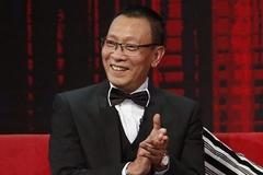 Nhà báo Lại Văn Sâm tiết lộ chuyện đặc biệt ngày sinh nhật VTV3