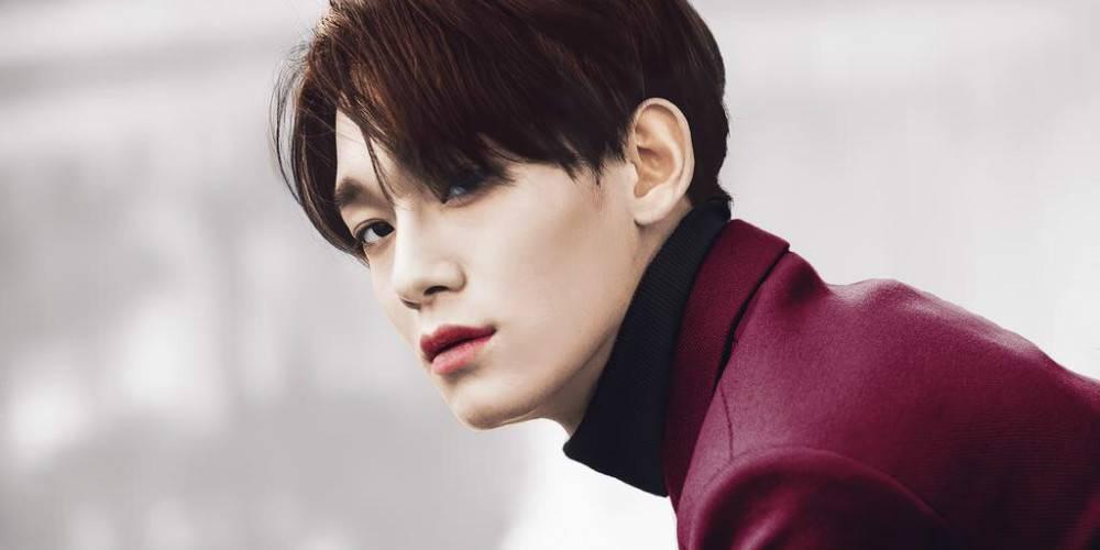Sơn Tùng M-TP,Jay Park,Jang Ja Yeon,NU'EST,EXO,BTS,Momoland
