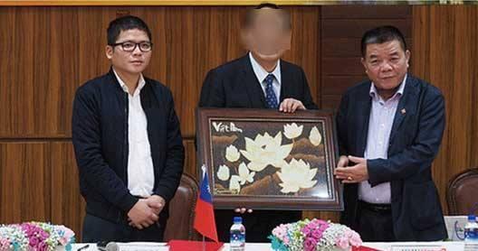 Bình Định: Định lấy 5.080ha để Cty Bình Hà làm 'siêu dự án' nuôi bò