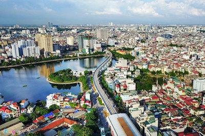 BĐS Kon Tum hấp dẫn nhà đầu tư