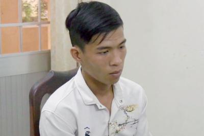 Ngủ chung với trai lạ, người đàn ông Việt kiều nhận trái đắng