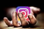 Cách upload ảnh chất lượng cao lên Instagram