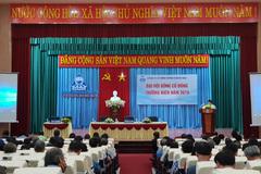 Đường Quảng Ngãi đặt mục tiêu doanh thu 8.400 tỷ đồng