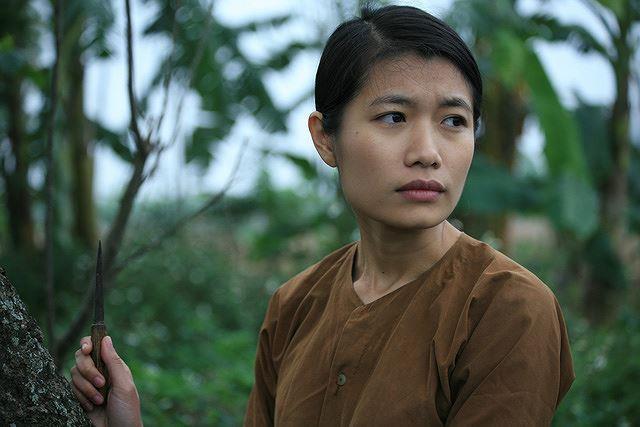 Nhiều nghệ sĩ Việt từng là nạn nhân của bạo lực, bị đánh đập hội đồng