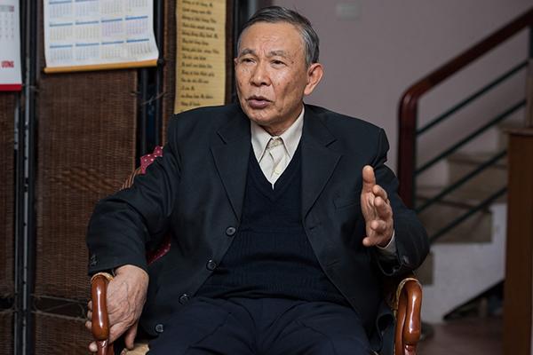 Tất Thành Cang,Ngô Văn Tuấn,Thanh Hóa,kỷ luật,TPHCM,bổ nhiệm lãnh đạo