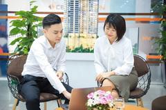 Chuyên nghiệp hóa nghề môi giới bất động sản