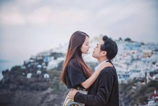 Dương Khắc Linh tuyên bố sắp cưới hot girl kém 13 tuổi