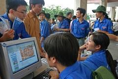 PAPI 2018: Đói nghèo vẫn là 'vấn đề hệ trọng nhất' với đa số người dân
