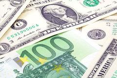 Tỷ giá ngoại tệ ngày 5/4: Dò thái độ Mỹ - Trung, USD tăng mạnh