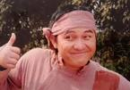 Anh Vũ đột ngột qua đời ở tuổi 47 sau show diễn tại Mỹ