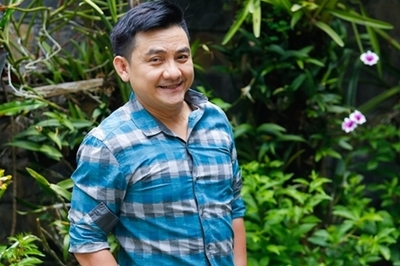 Vợ tỷ phú Việt tại Mỹ góp 10.000 USD đưa thi hài Anh Vũ về Việt Nam