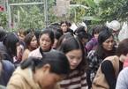 Tuyển dụng viên chức giáo dục 2019: Không bắt buộc thi tiếng Anh