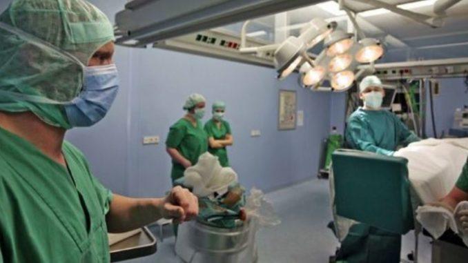 bệnh viện,phòng mổ,bác sĩ