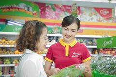 Chuỗi cửa hàng Shop&Go về tay VinCommerce, giá 1 USD
