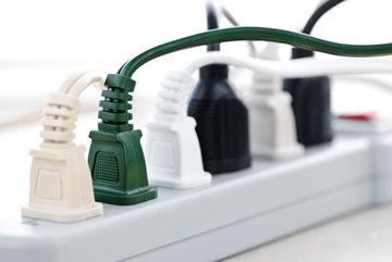 3 cách tiết kiệm tiền khi giá điện tăng cao
