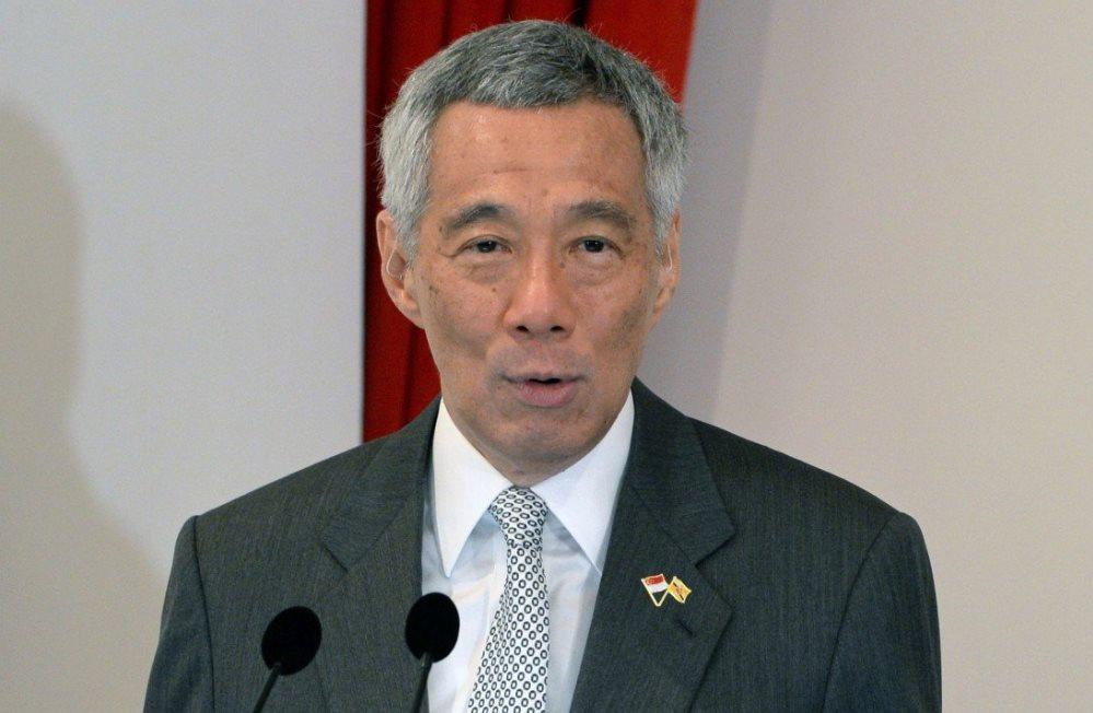 Singapore sắp thông qua luật chống tin giả