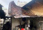 HCM City faces challenges in preserving old villas