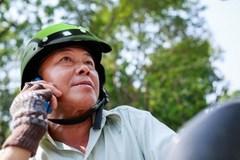 Cuộc chiến về giá cước giữa các dịch vụ gọi xe công nghệ
