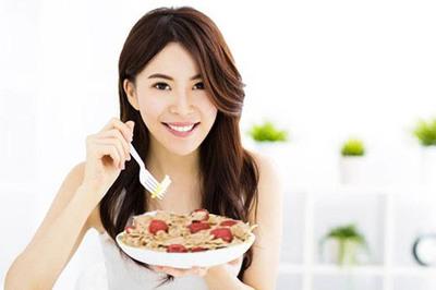 Không cần nhịn ăn, bạn có thể giảm cân nhanh và an toàn bằng món ăn này