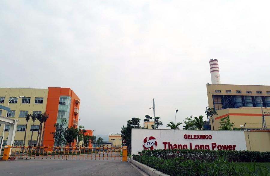 Vũ Văn Tiền,nhà thầu Trung Quốc,vay vốn Trung Quốc,nhiệt điện,dự án đắp chiếu,12 dự án thua lỗ