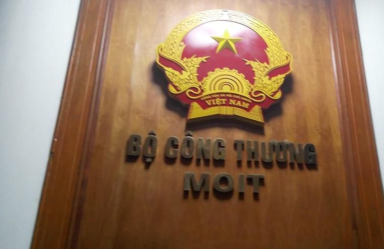 Bộ Công Thương muốn lập 1 cơ quan mới, tăng thêm biên chế