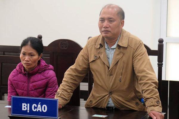 Hà Nội,mua bán hóa đơn