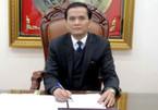 Tân Chánh VP Sở Xây dựng Thanh Hóa Ngô Văn Tuấn: Tôi không tham chức tước