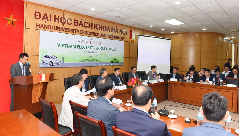 Việt Nam lại chậm chân, theo sau Thái Lan, Philippines