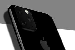 iPhone 2019 sẽ có pin dung lượng lớn cỡ nào?