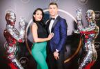 Ronaldo mở cửa hàng bánh ngọt tặng bạn gái