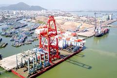 Nhà nước đòi thu hồi, cảng Quy Nhơn hành động bất ngờ gây khó