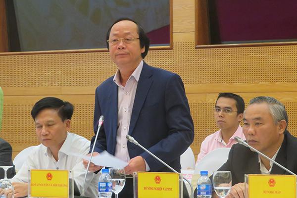 Thông tin Hà Nội ô nhiễm bụi thứ 2 Đông Nam Á là chưa chính xác