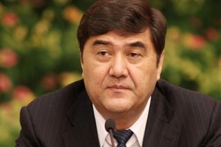 TQ bắt cựu lãnh đạo chính quyền Khu tự trị Tân Cương