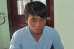 Gã đàn ông gây thảm án giết 3 người vì ghen tuông mù quáng