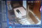 Kẻ sàm sỡ bé gái trong thang máy có thể bị phạt 3 năm tù