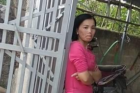 Nữ sinh bị giết ở Điện Biên: Bùi Kim Thu là người đút cơm cho nạn nhân
