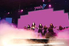 Diễn biến bất ngờ vụYouTube chấm dứt hợp tác Yeah1