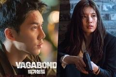 Fan thất vọng khi 'bom tấn' của Suzy và Lee Seung Gi tiếp tục bị hoãn