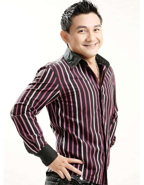 Hari Won,Hứa Vỹ Văn,Hồng Nhung,Sĩ Thanh,Phương Thanh,Đức Thịnh,Xuân Lan,Thanh Bạch