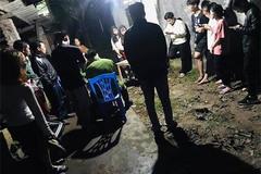 Nghi án thanh niên đâm chết người yêu rồi tự sát ở Thái Nguyên