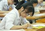 Đáp án tham khảo môn Ngữ văn vào lớp 10 Nghệ An 2021