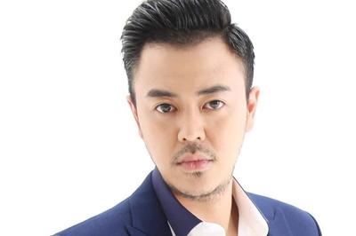 Cựu MC VTV thôi chức Phó ban tuyên giáo Đoàn, quay lại làm diễn viên
